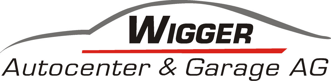Wigger Autocenter & Garage AG